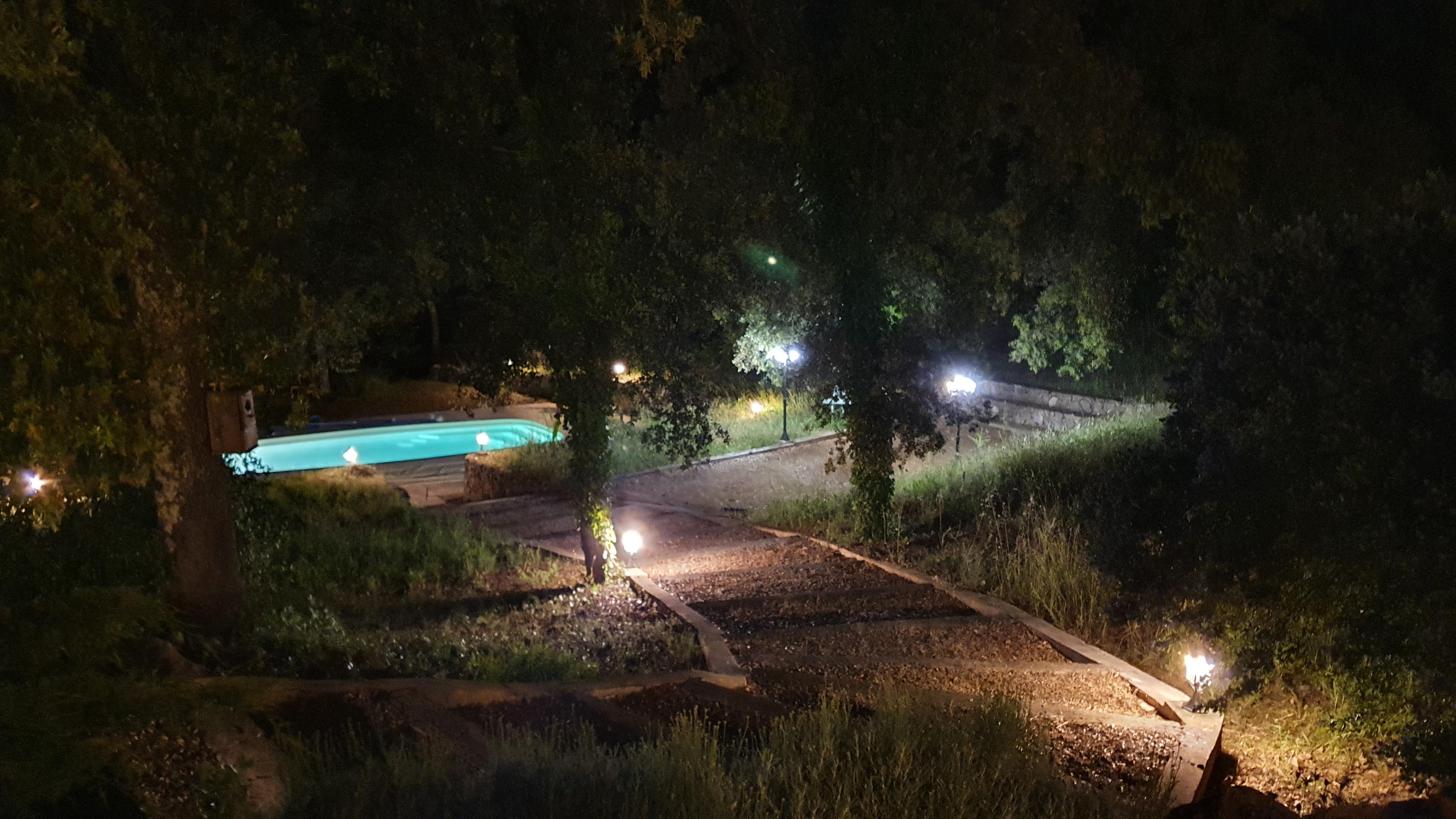 Villa Bleucassis - Maudouit Sylvie