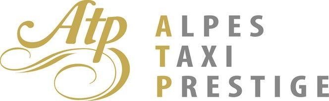Alpes Taxi Prestige