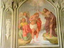 Eglise Meaulne Tableau Ⓒ Mairie de Meaulne pch