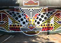 STREET-ART-VILLENEUVE-03