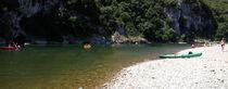camping_la_rouviere-6432241