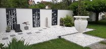 Jardin Zen Ⓒ Philippe Bassot
