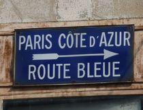 Itinéraire découverte N7 historique - Lapalisse Itinéraire découverte N7 historique Ⓒ @mairielapalisse2018