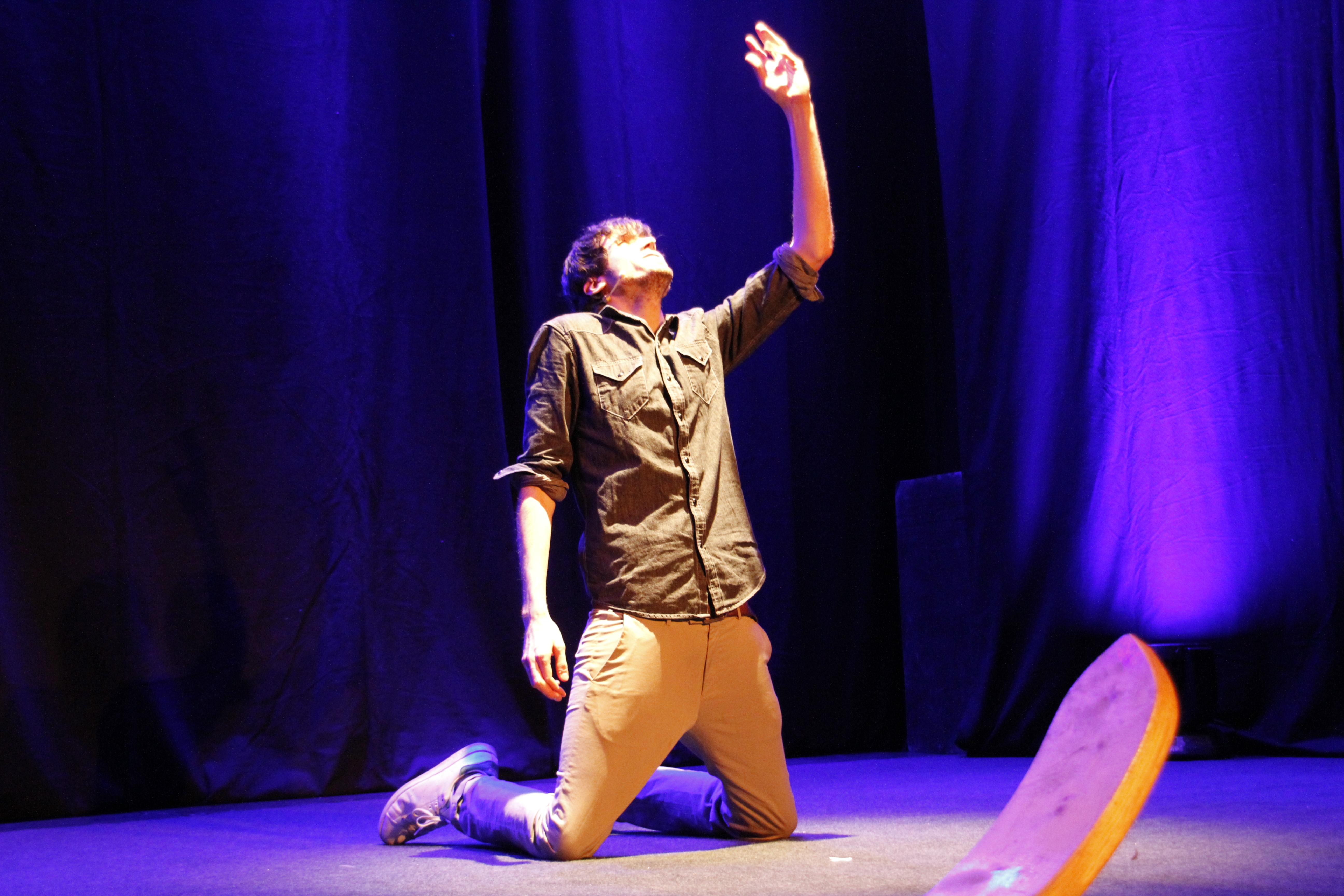 15e Festival de l'humour : Les Sommets du Rire.