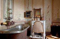 Auvergne-Allier-Moulins-La Maison Mantin-Salle de bains1 - 850px
