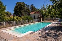 ©M.Rissoan-ADT07-hotel_des_oliviers (5)