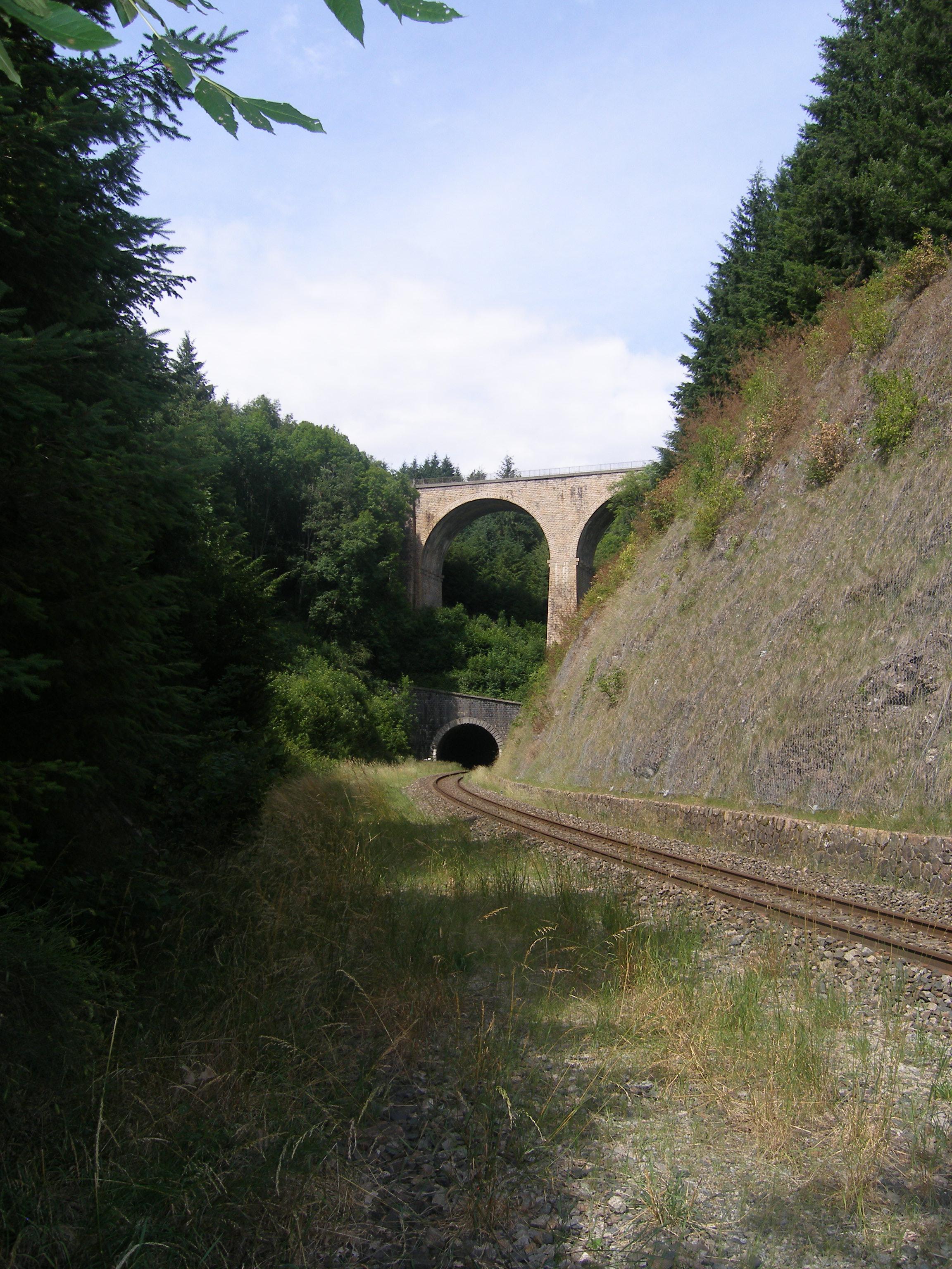 Mus e de la boucle ferroviaire beaujolais vert site - Site officiel office de tourisme de cauterets ...