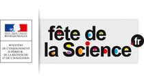 Itinéraire scientifique