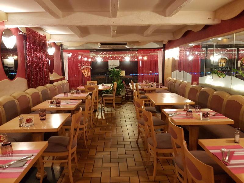 sanfermin-aixlesbainsrivieradesalpes-restaurant
