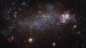 Soirée jeux sous les étoiles