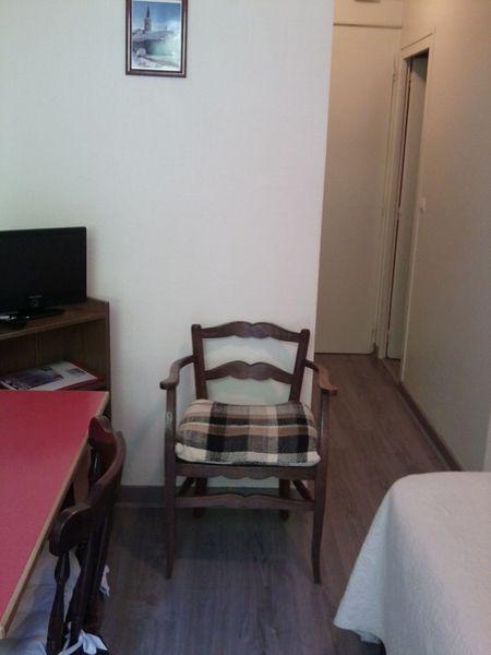 Location vacances Aix les Bains : Hébergement Savoie, location meublés de particulier à Aix les Bains - Crozat Huguette