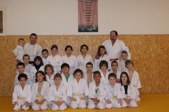 club judo villefranche sur saone