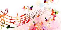 Champis fête la musique - Champis