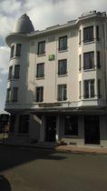 Auvergne-Allier-Moulins-HotelIbisStyle