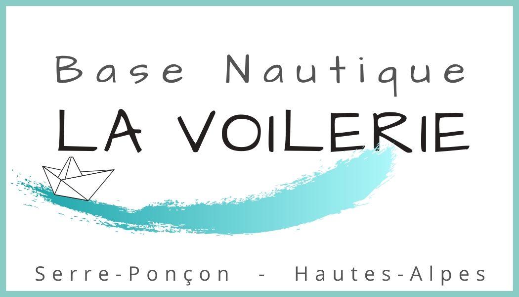 Base nautique La Voilerie
