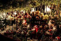 Marché de Noël et castagnades - Saint Etienne de Fontbellon - Saint-Étienne-de-Fontbellon