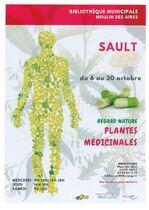 6-30oct-expo-moulindesaires-sault