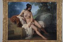 DSC_0951_musée faure