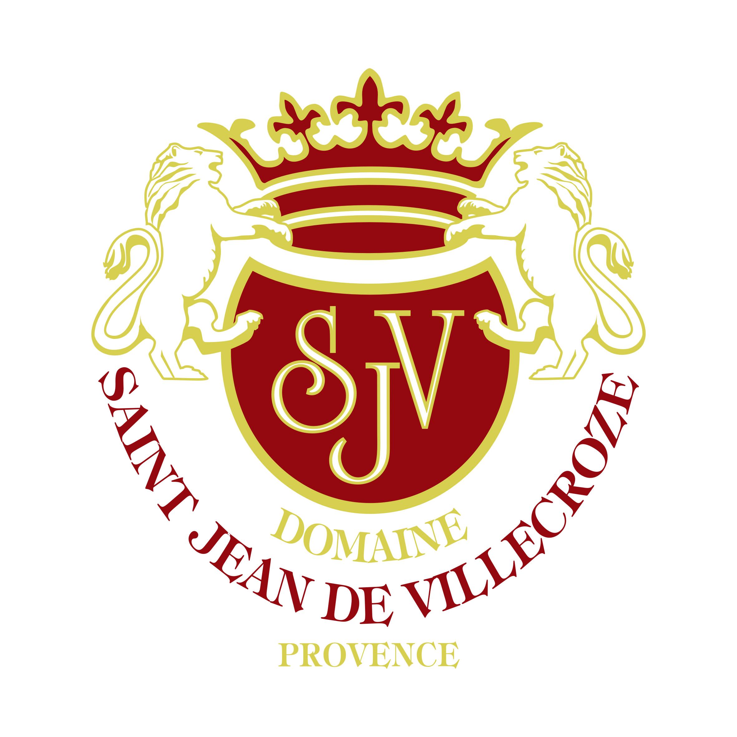 Domaine Saint-Jean de Villecroze