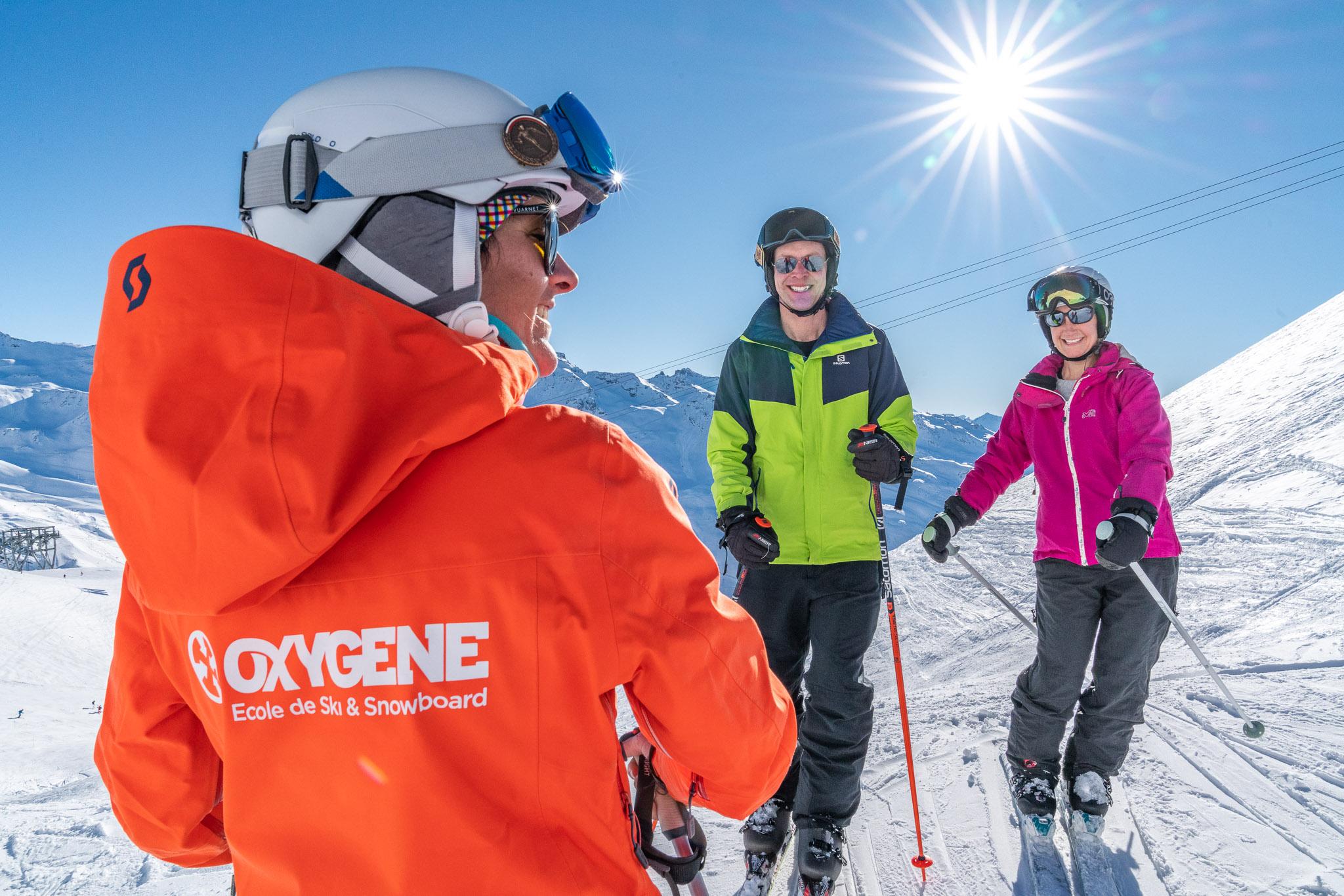 veste ski megeve,veste ski snowboard,veste ski salomon