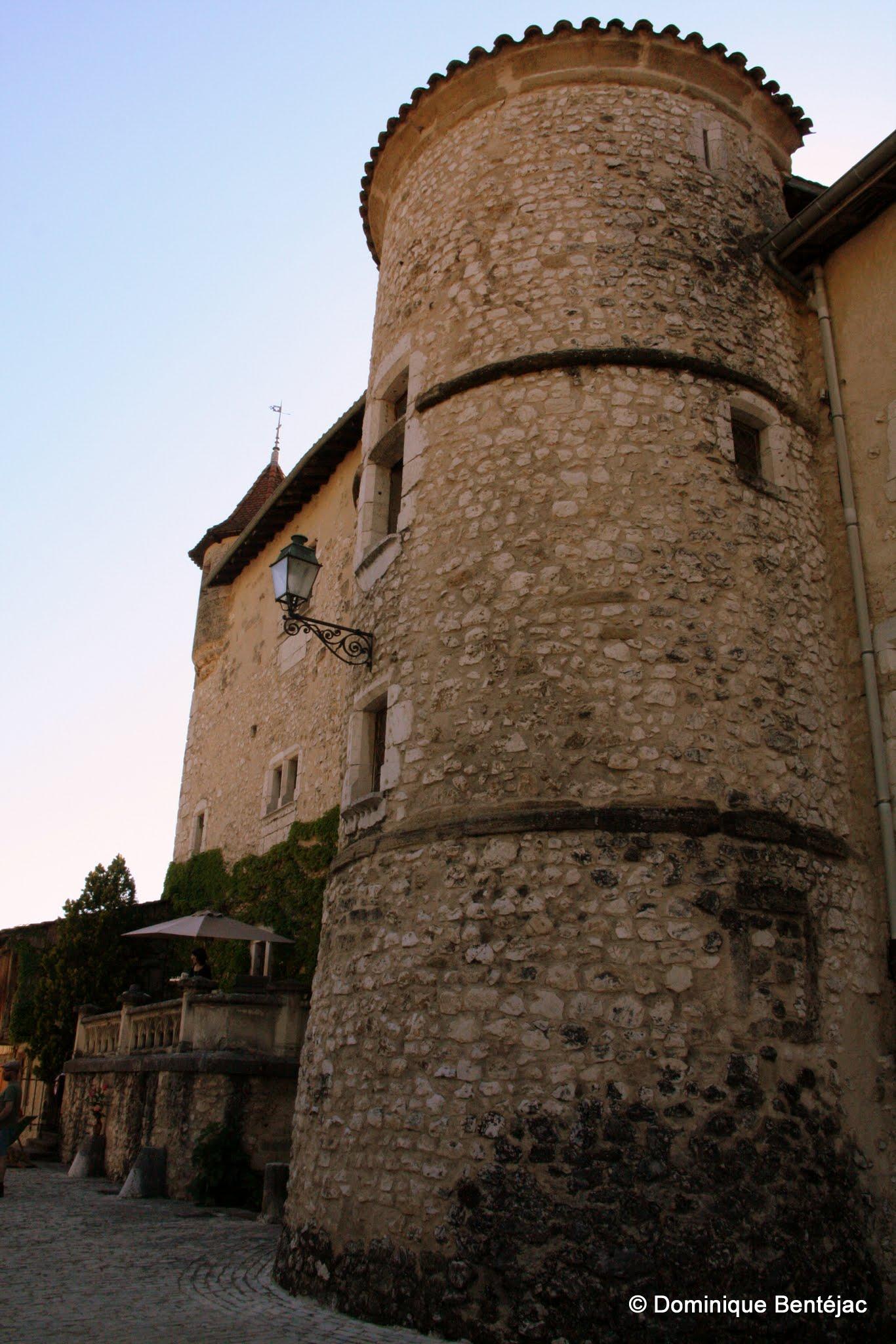 Village de saint andr en royans office de tourisme - Office de tourisme de correncon en vercors ...
