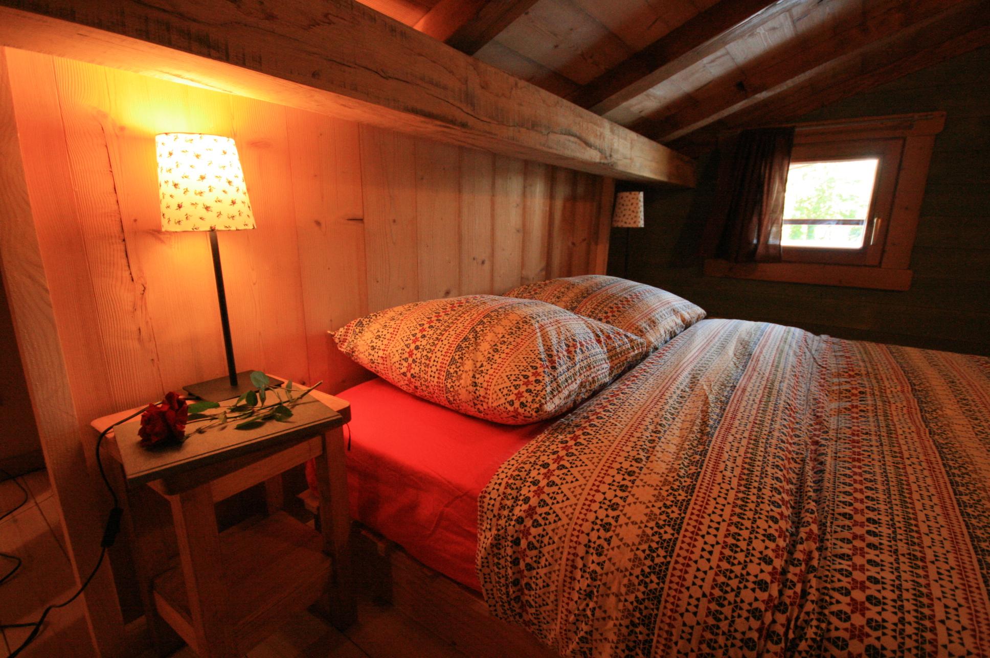 Camping Maison d h´tes G te H´tel autour de Montrevel en Bresse