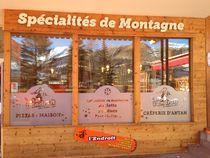 Brasserie L'Endroit