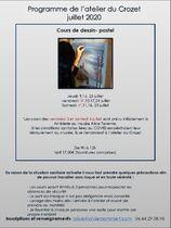 Programme de l'atelier 07 2020.jpg