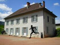 Musée_Géo-Charles_-_Echirolles.JPG