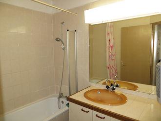 Meubl s 4 5 couchages office de tourisme tallard for Chambre a coucher ubaud
