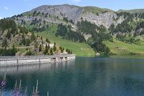 2015-06-18_Barrage-roselend_Carole_rivolly (8)