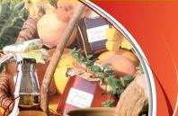 9è Marché du terroir et de l'artisannat - Vals-les-Bains