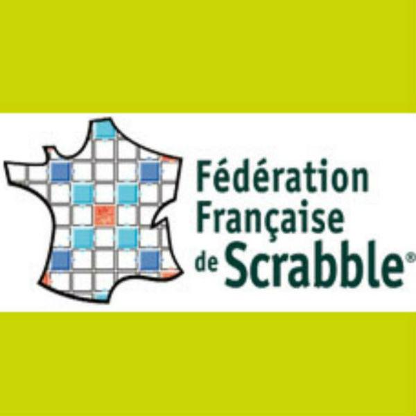 Festival Aix les Bains (Savoie) : Office de Tourisme Aix les Bains, spectacles et manifestations - 34ème Festival International de Scrabble