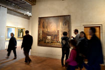 JEP 2015-Brou-musée-C Monfray (7)