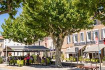 ©M.Rissoan-ADT07-Bourg saint andeol-Le Clos des Oliviers (62)