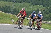 tour-du-mont-blanc-cyclosportive