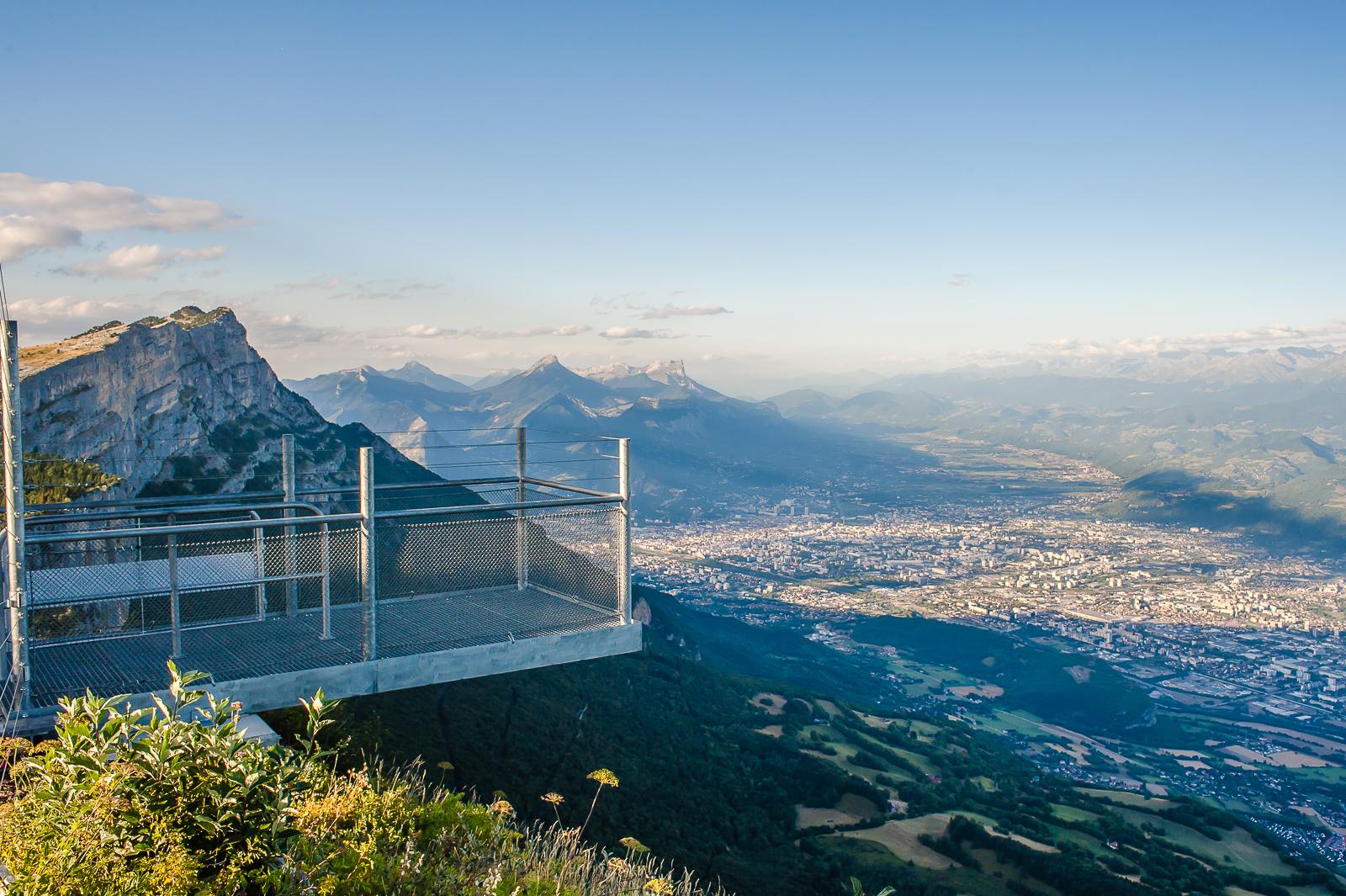 Auvergne rh ne alpes tourisme lans en vercors - Office de tourisme de correncon en vercors ...