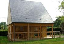 Location de vacances - Jaligny-sur-Besbre