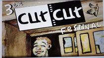 Cut Cut Festival 2020