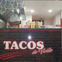 Tacos de Vizille 2