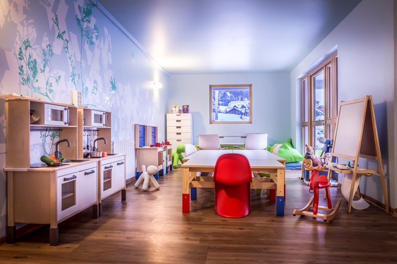 hotels dans les hautes alpes. Black Bedroom Furniture Sets. Home Design Ideas