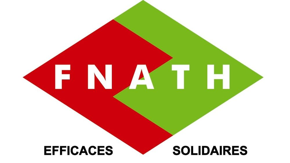 logo fnath quadri