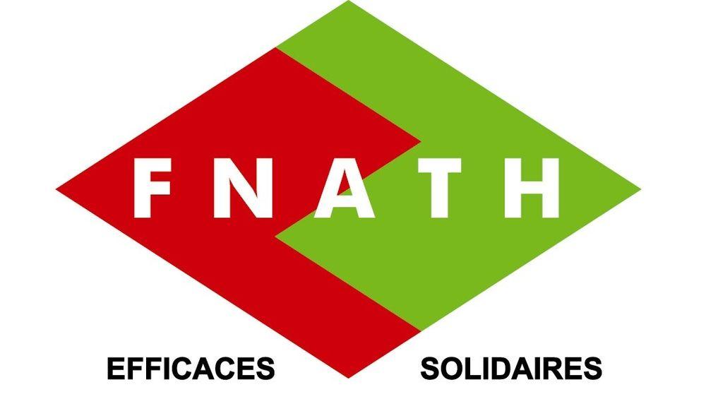 logo fnath quadri