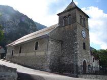 église Motz