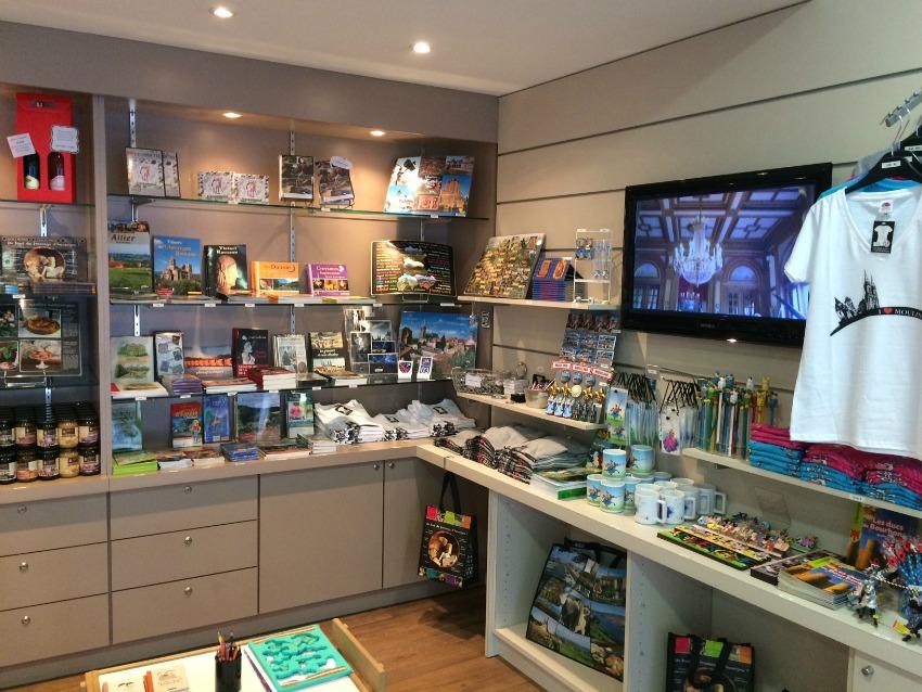 office-tourisme-moulins-boutique1 - 850px