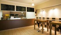Pizza_wilfrid_la-salle-page-accueil