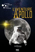Visuel Apollo