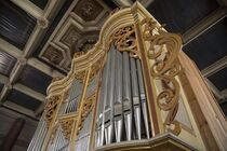 Orgue de Saint-Louis