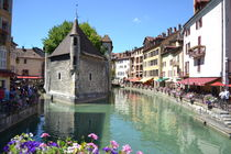2011-08-16 - Annecy - Rivolly C. (20)