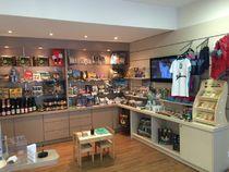 office-tourisme-moulins-boutique2 - 850px